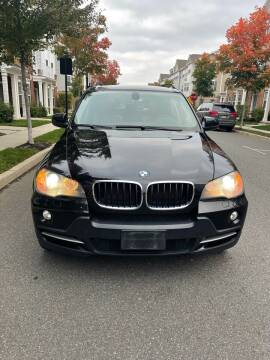 2009 BMW X5 for sale at Pak1 Trading LLC in South Hackensack NJ