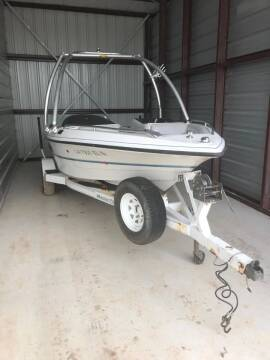 1994 MASTERCRAFT PROSTAR for sale at K & B Motors LLC in Mc Queeney TX