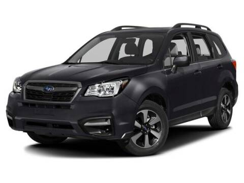 2017 Subaru Forester for sale at BuyFromAndy.com at Hi Lo Auto Sales in Frederick MD
