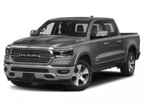 2019 RAM Ram Pickup 1500 for sale at Acadiana Automotive Group - Acadiana Dodge Chrysler Jeep Ram Fiat South in Abbeville LA