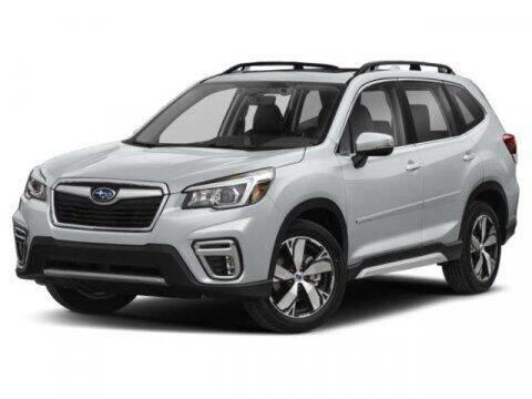 2021 Subaru Forester for sale in Fort Walton Beach, FL