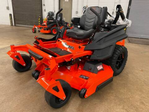 2020 Bad Boy Rebel for sale at Columbus Powersports - Lawnmowers in Columbus OH