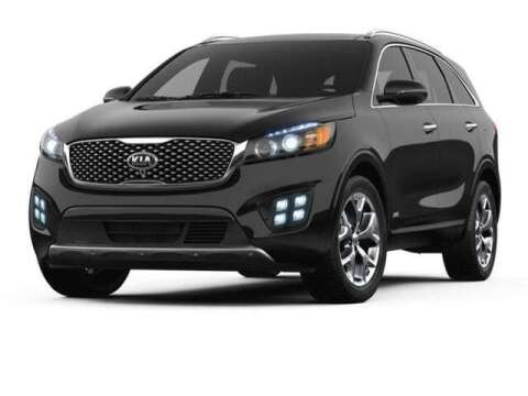 2016 Kia Sorento for sale at Winchester Mitsubishi in Winchester VA