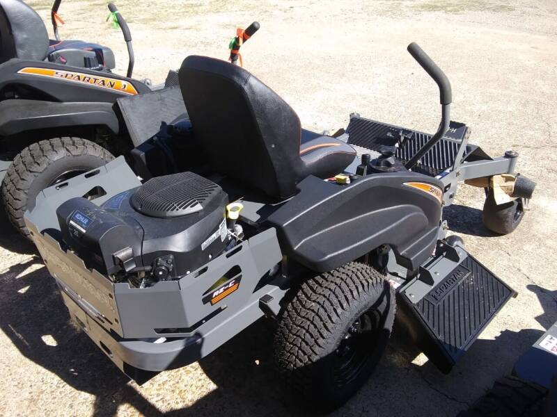 2021 Spartan RZ-C for sale at Westside Auto Sales in New Boston TX