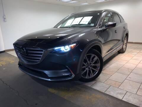 2018 Mazda CX-9 for sale at EUROPEAN AUTO EXPO in Lodi NJ