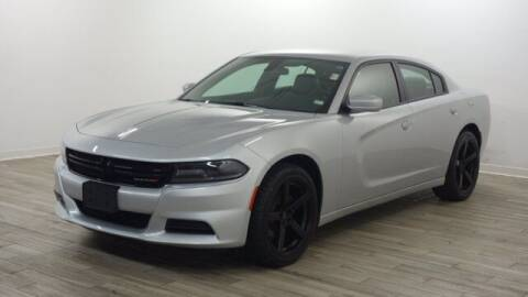 2019 Dodge Charger for sale at TRAVERS GMT AUTO SALES - Traver GMT Auto Sales West in O Fallon MO