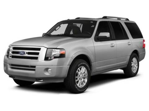 2014 Ford Expedition for sale at BuyFromAndy.com at Hi Lo Auto Sales in Frederick MD