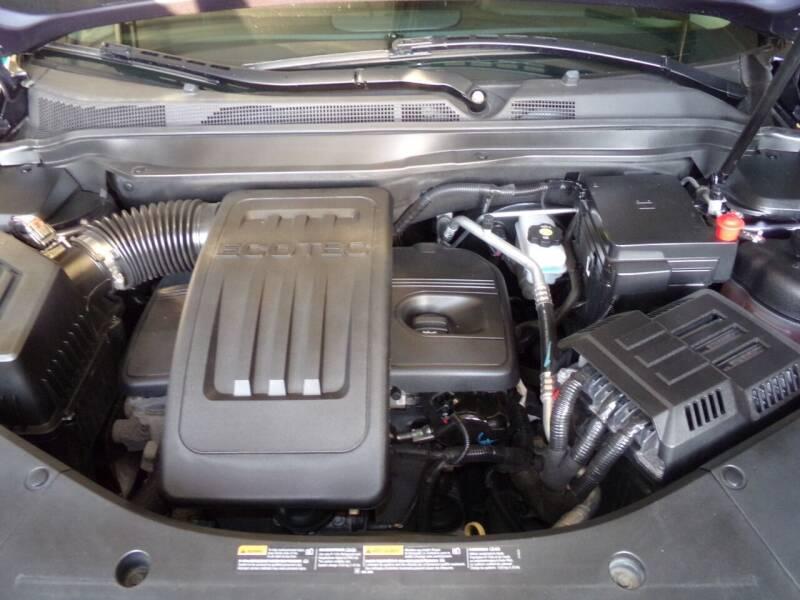 2014 GMC Terrain AWD SLT-1 4dr SUV - Oconomowoc WI
