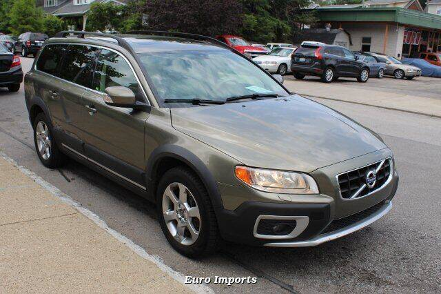 2011 Volvo XC70 for sale in Louisville, KY