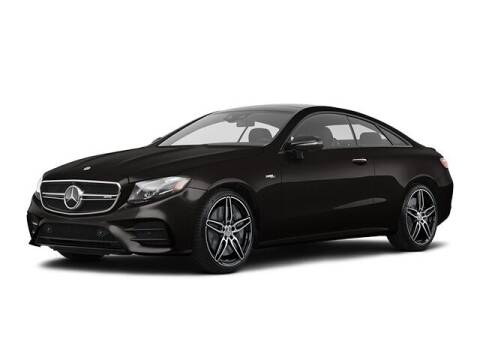 2019 Mercedes-Benz E-Class for sale at European Masters in Great Neck NY