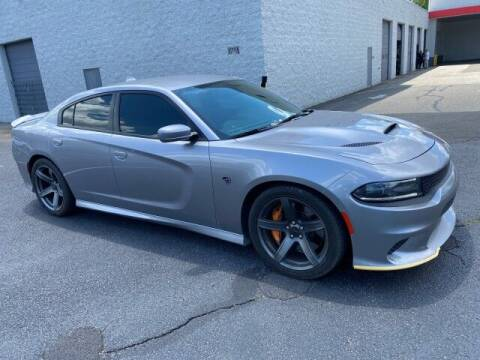 2018 Dodge Charger for sale at Car Revolution in Maple Shade NJ