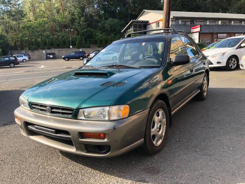 used 1999 subaru impreza for sale in colorado carsforsale com carsforsale com