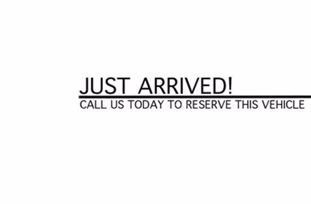 2018 Chevrolet Silverado 3500HD for sale in Lynnwood, WA