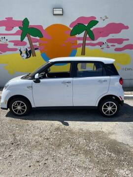 2021 Kandi K27 for sale at Moke America of Virginia Beach - Kandi in Virginia Beach VA
