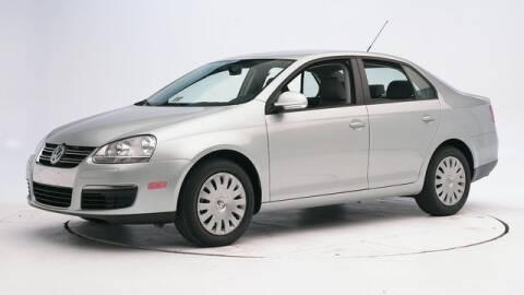 2010 Volkswagen Jetta for sale at Auto Toyz Inc in Lodi CA