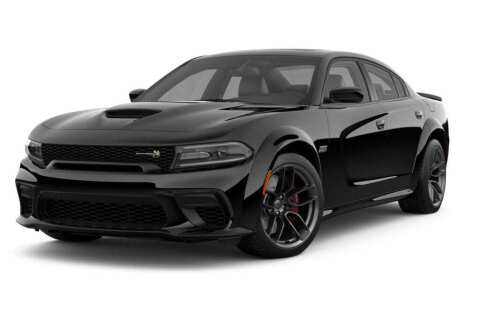 2021 Dodge Charger for sale at FRED FREDERICK CHRYSLER, DODGE, JEEP, RAM, EASTON in Easton MD