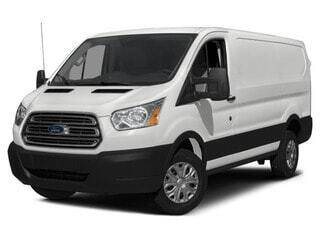 2018 Ford Transit Cargo for sale at Bourne's Auto Center in Daytona Beach FL