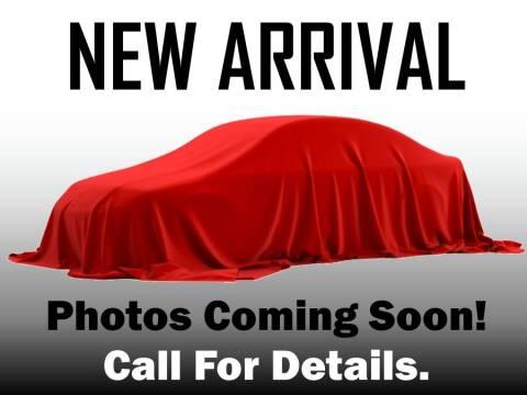 2007 Mazda MAZDA3 for sale at Corridor Motors in Cedar Rapids IA