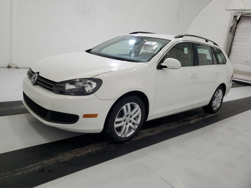 2013 Volkswagen Jetta for sale at Paradise Motor Sports LLC in Lexington KY