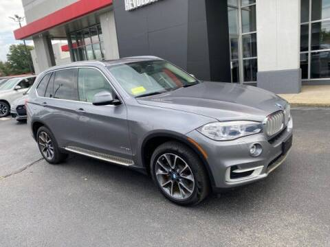 2014 BMW X5 for sale at Car Revolution in Maple Shade NJ