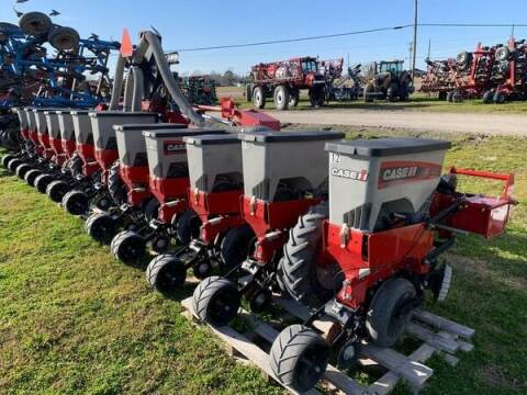 2018 Case IH  1235 for sale at Vehicle Network - B & S Enterprises in Elizabeth City NC