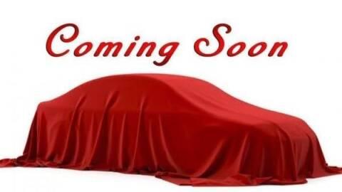 2001 Lexus LX 470 for sale at Arizona Specialty Motors in Tempe AZ