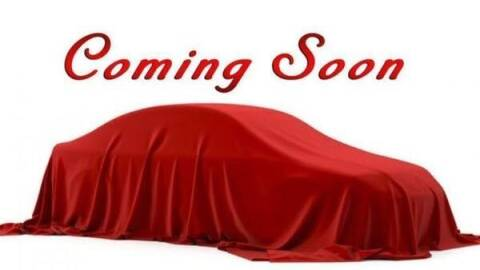 2019 Subaru WRX for sale at Arizona Specialty Motors in Tempe AZ