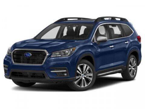 2021 Subaru Ascent for sale in Saint Paul, MN