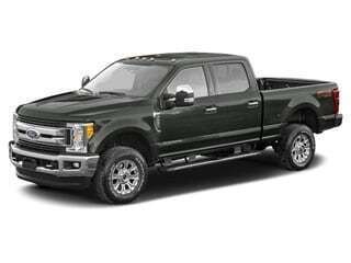 2017 Ford F-250 Super Duty for sale at Herman Jenkins Used Cars in Union City TN