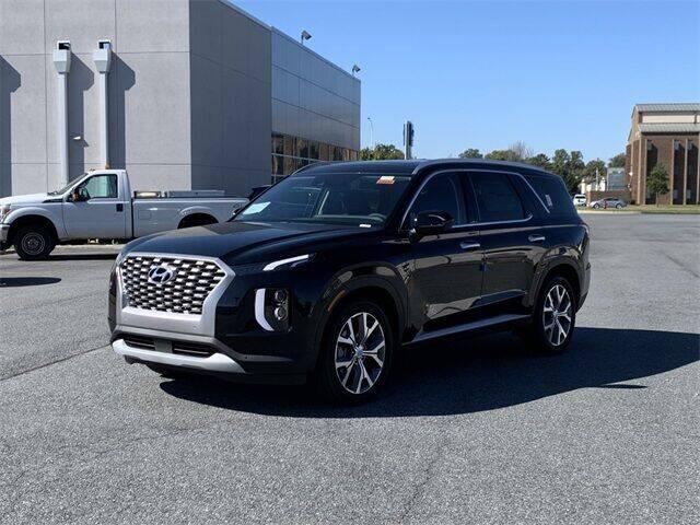 2022 Hyundai Palisade for sale in Dover, DE