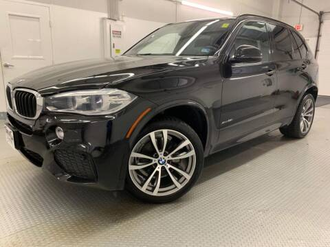 2014 BMW X5 for sale at TOWNE AUTO BROKERS in Virginia Beach VA