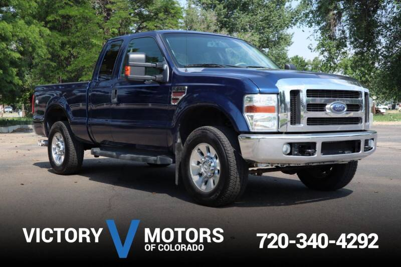 used ford f 250 super duty for sale in longmont co carsforsale com carsforsale com