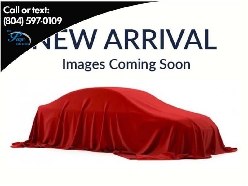 2022 Kia Telluride for sale in Richmond, VA