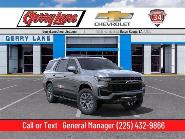 2021 Chevrolet Tahoe for sale in Baton Rouge, LA