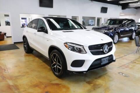 2019 Mercedes-Benz GLE for sale at RPT SALES & LEASING in Orlando FL