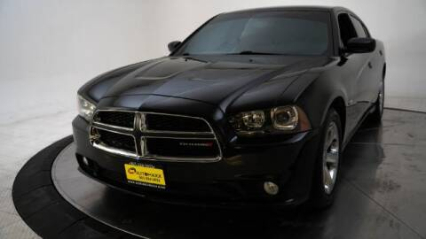 2014 Dodge Charger for sale at AUTOMAXX MAIN in Orem UT