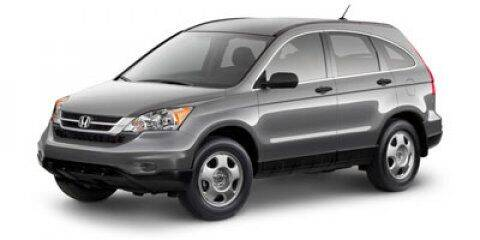 2011 Honda CR-V for sale at Joe and Paul Crouse Inc. in Columbia PA