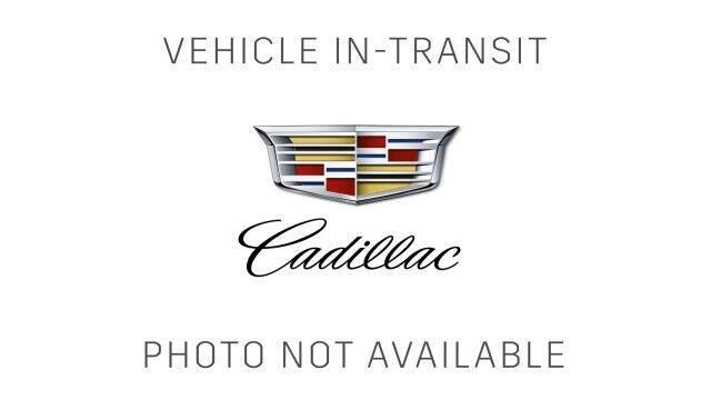2021 Cadillac XT5 for sale in Laredo, TX