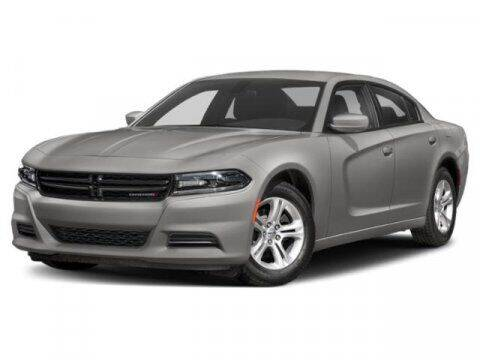 2019 Dodge Charger for sale in Burnsville, MN
