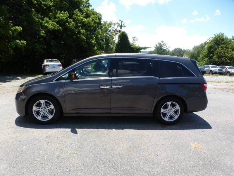 zcul30drbboqtm https www carsforsale com used car dealer skye auto haus weaverville nc d299777