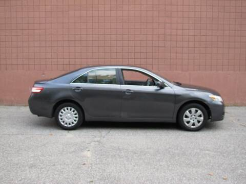2010 Toyota Camry for sale at United Motors Group in Lawrence MA