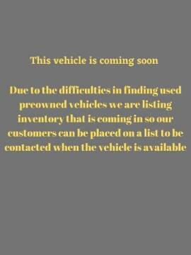 2015 Chevrolet Malibu for sale at Corry Pre Owned Auto Sales in Corry PA