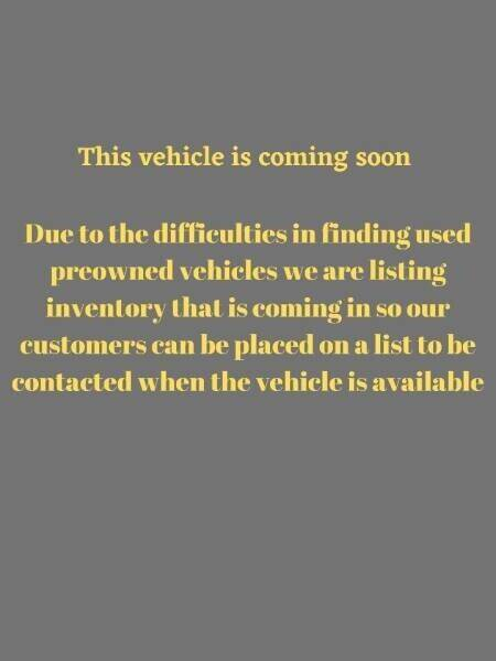 2015 Subaru XV Crosstrek for sale at Corry Pre Owned Auto Sales in Corry PA