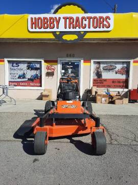 2019 Bad Boy Outlaw Walk Behind for sale at Hobby Tractors - Lawn & Garden in Pleasant Grove UT