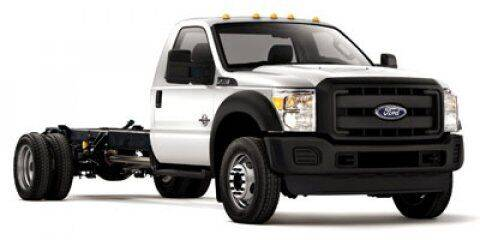 2011 Ford F-350 Super Duty for sale at Stephen Wade Pre-Owned Supercenter in Saint George UT