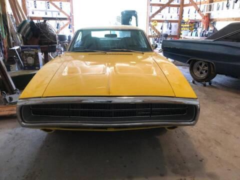 1970 Dodge Charger for sale at Elite Cars Pro in Oakland Park FL