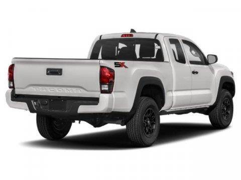 2021 Toyota Tacoma for sale in Norcross, GA