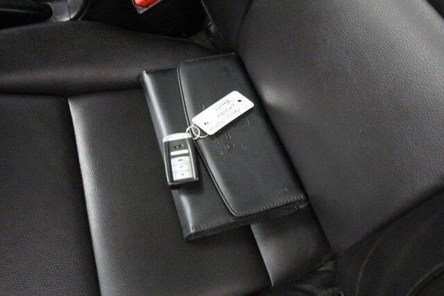 2018 Acura ILX 4dr Sedan w/Special Edition Package - Avenel NJ