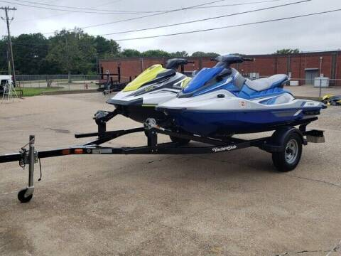 2019 Yamaha Others for sale at Tyler Car  & Truck Center in Tyler TX