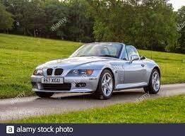 1998 BMW Z3 for sale at Milpas Motors in Santa Barbara CA